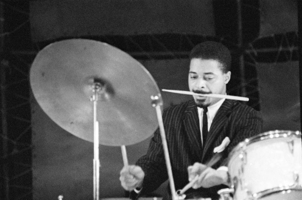 Jazz-Legende Jimmy Cobb ist tot