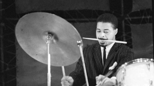 Jazz-Legende Jimmy Cobb ist tot