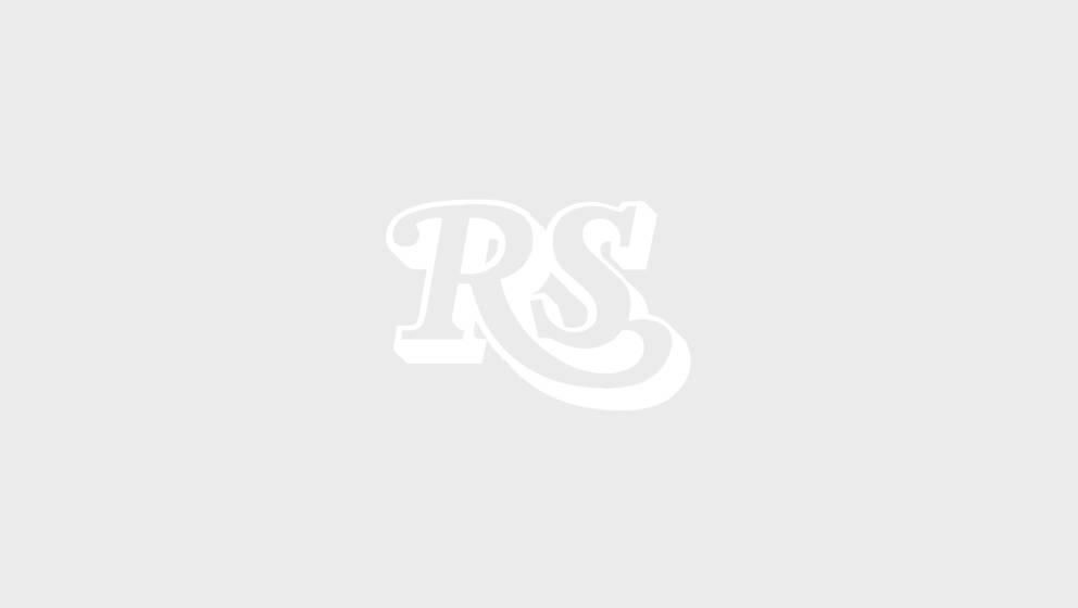 """Cover-Artwork des neuen """"Lucky Luke""""-Albums"""