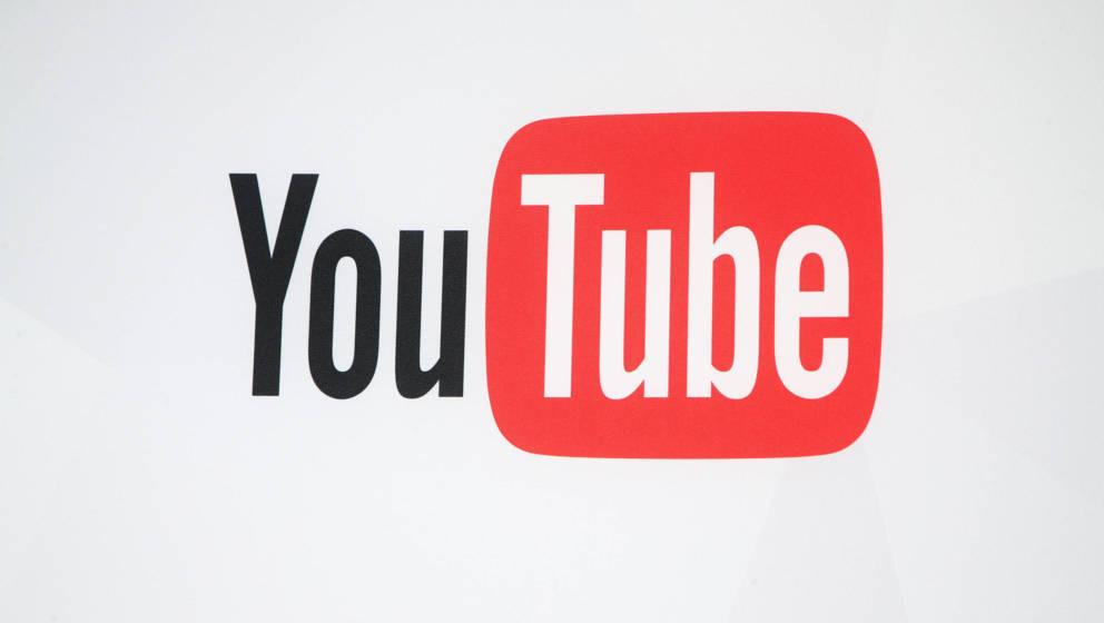 YouTube wird vorgeworfen, bestimmte Videos bewusst einzuschränken - aus rassistischen Gründen