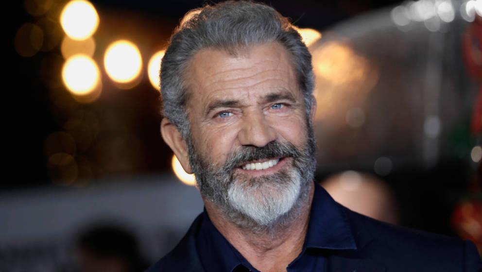 Mel Gibson ist erneut durch unangebrachte Äußerungen aufgefallen. Dieses Mal äußerte sich Schauspielerin Winona Ryder