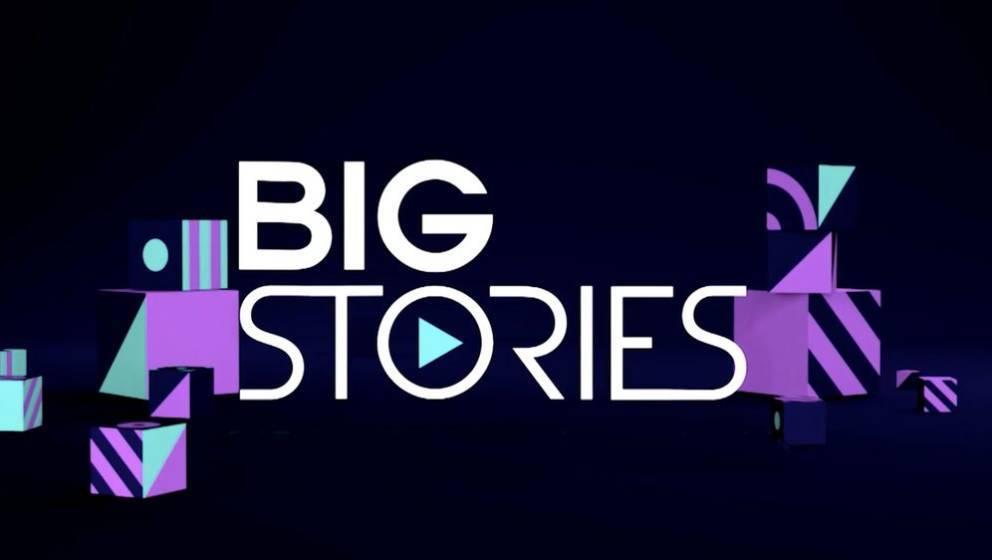 """ProSieben-Format """"Big Stories"""""""