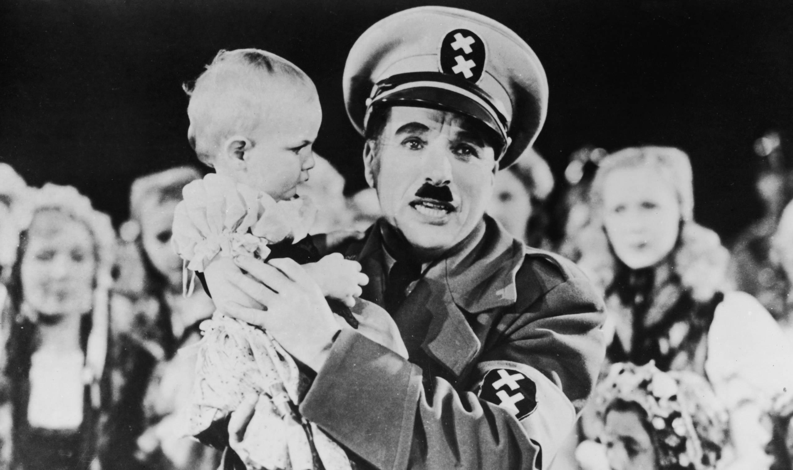 Die-legend-re-Friedensrede-von-Charlie-Chaplin