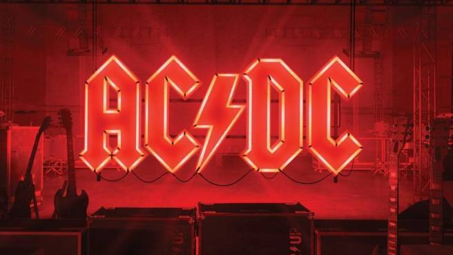 """AC/DC liefern erfolgreichsten Jahres-Start ab: """"Power Up"""" an der Spitze in Deutschland, Österreich, Schweiz"""