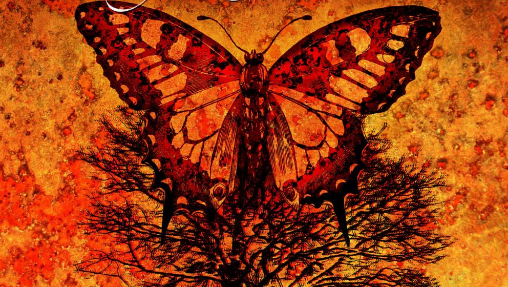"""""""Mirrorneuron"""" heißt das neue Konzeptalbum von Syrinx Call"""