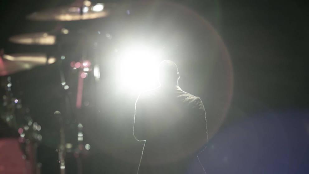 Sony sucht mit einem Talentprogramm für Artist & Repertoire Manager(innen) von morgen