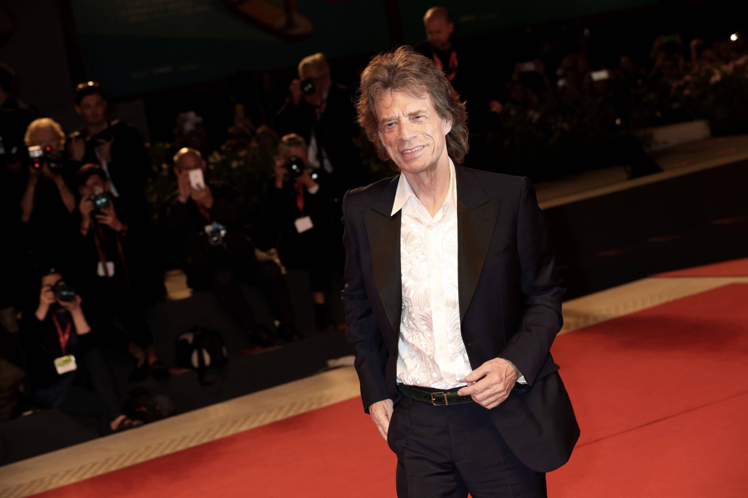 Darum-hat-Mick-Jagger-aufgeh-rt-an-seiner-Autobiografie-zu-arbeiten