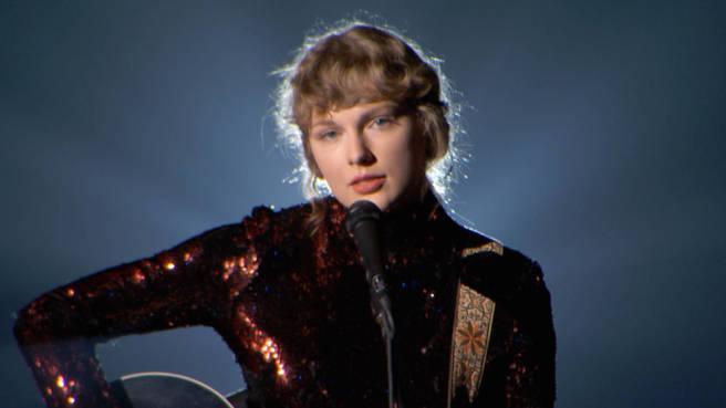 Taylor Swift bricht Rekord der Beatles
