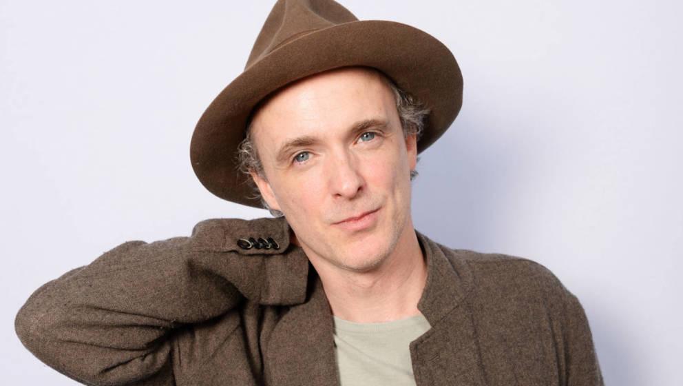 Fran Healy von Travis findet, dass Produzenten die Songwriter von heute sind.
