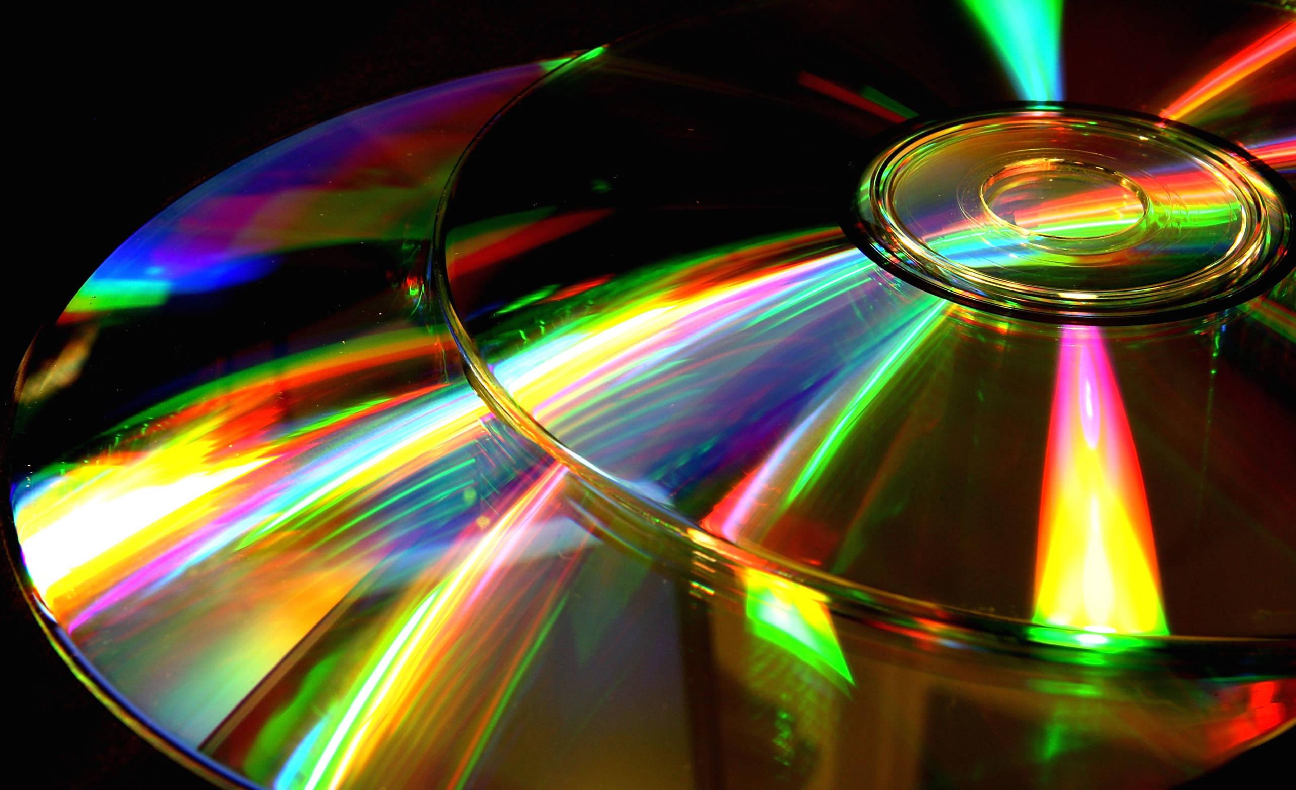 40-Jahre-CD-Faszinierende-Fakten-zur-Compact-Disc