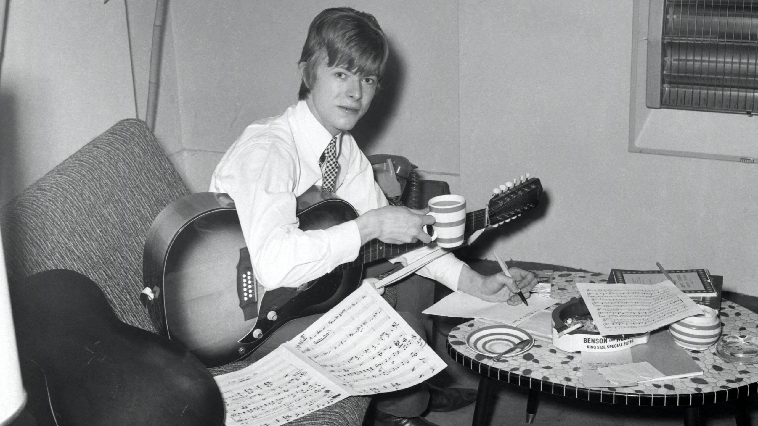 TV-Tipp-Musikdoku-David-Bowie-Die-ersten-f-nf-Jahre-auf-ARTE