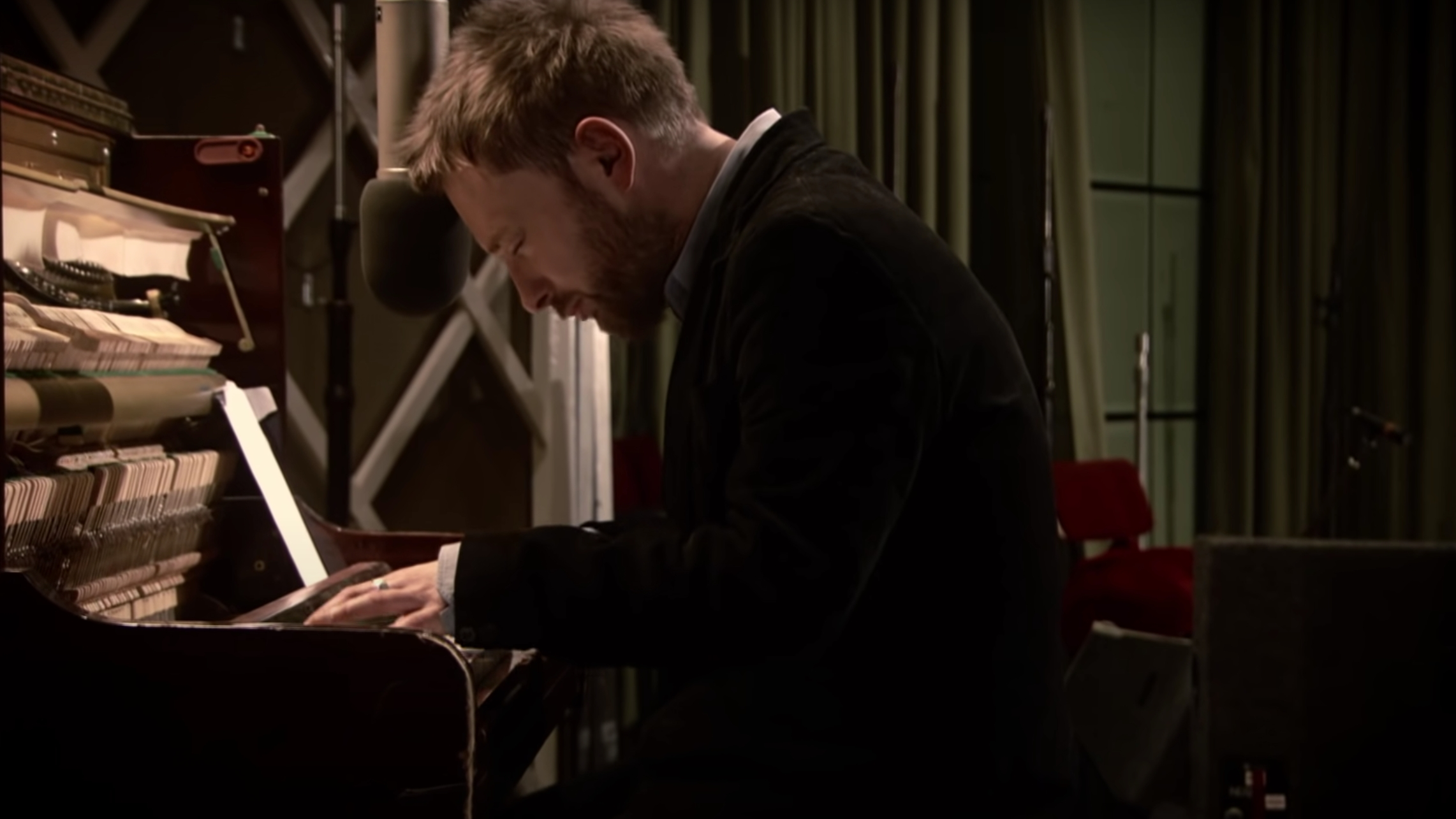 Radiohead-und-Thom-Yorke-Bisher-unver-ffentlichte-Musikvideos-aufgetaucht