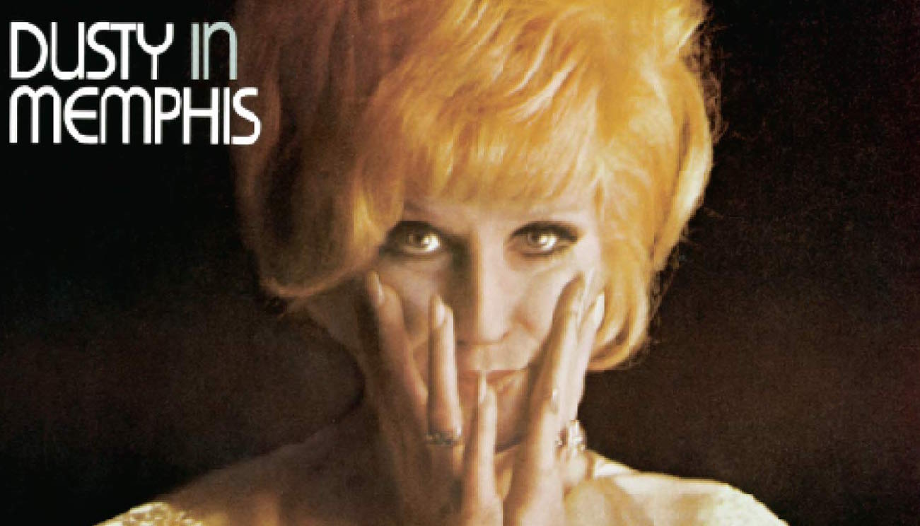 Die-besten-Soul-Alben-aller-Zeiten-Dusty-Springfield-Dusty-In-Memphis-