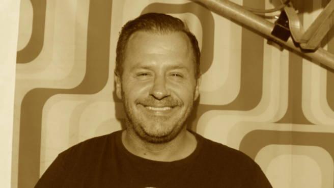 Reality-TV-Star Willi Herren mit 45 Jahren gestorben