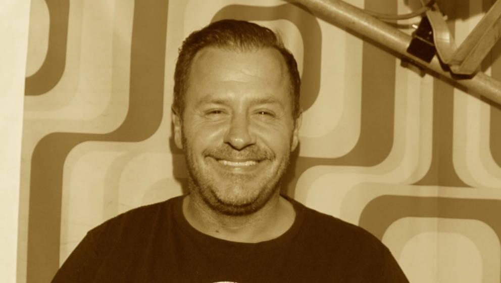 Willi Herren (1975-2021)