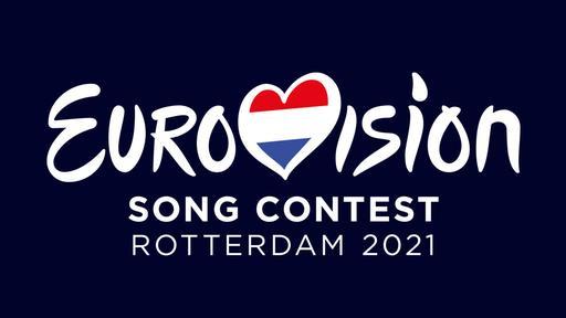 Der ESC in Rotterdam wurde 2020 wegen der Corona-Pandemie auf dieses Jahr verschoben