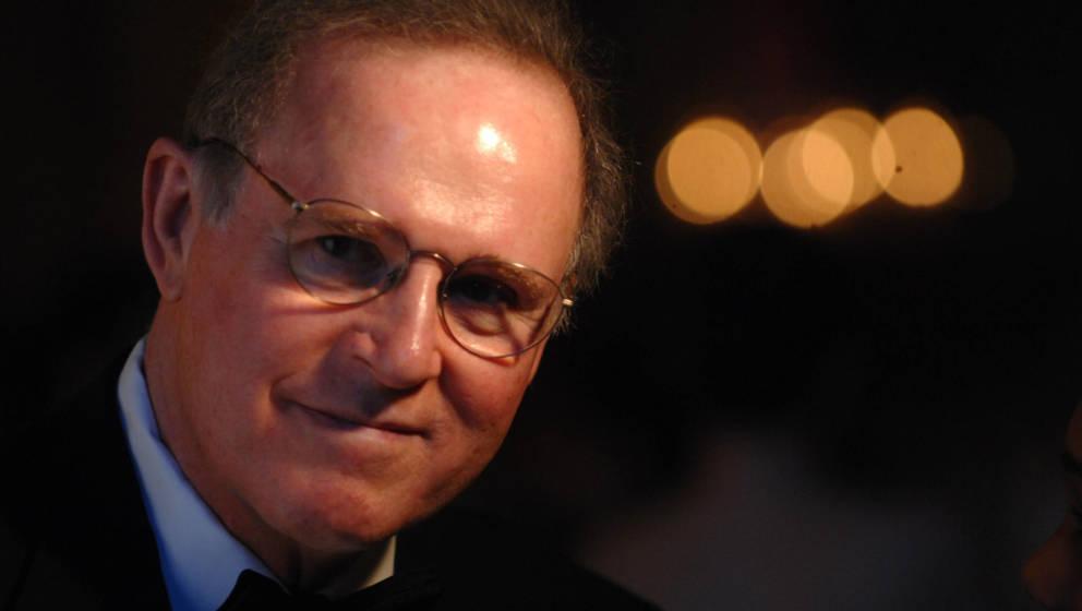 Charles Grodin im Jahr 2007