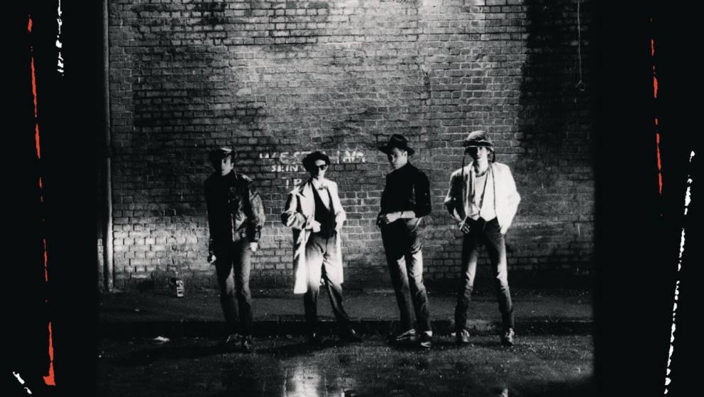 "The Clash - ""Sandinista!"""