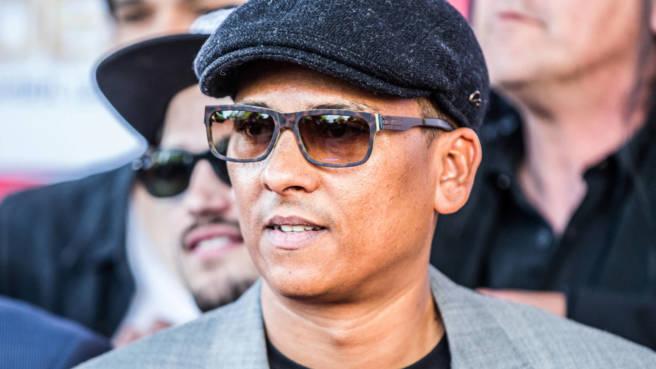 Grüner Rückzieher: Xavier-Naidoo-Konzert in Rostock könnte doch stattfinden