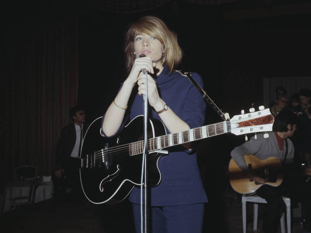 Hardy 1967.