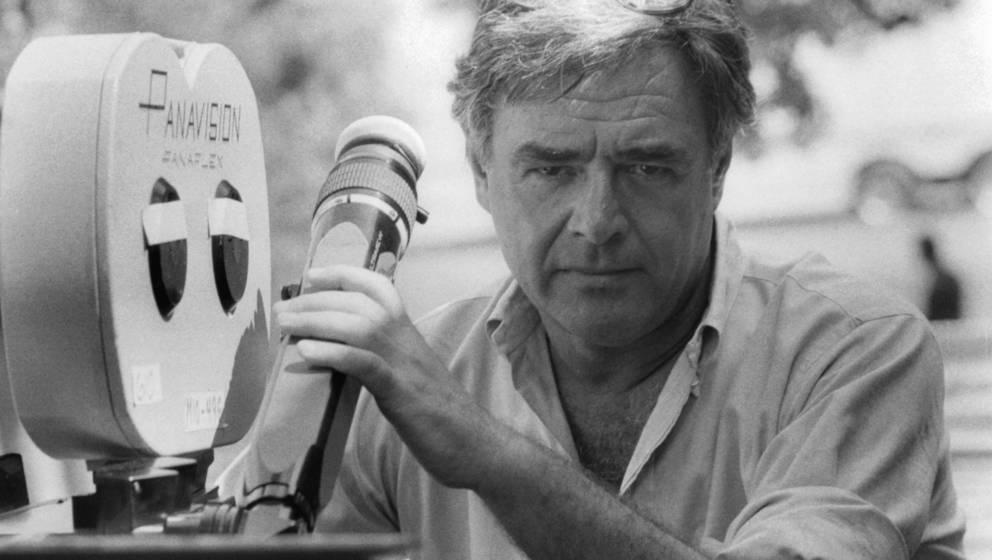 Richard Donner (1930-2021)