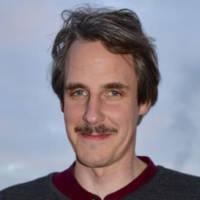 Maik Brüggemeyer