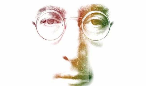 """Zahlreiche gute Cover-Versionen von Lennon-Klassikern finden sich auf der Kompilation """"Instant Karma"""""""