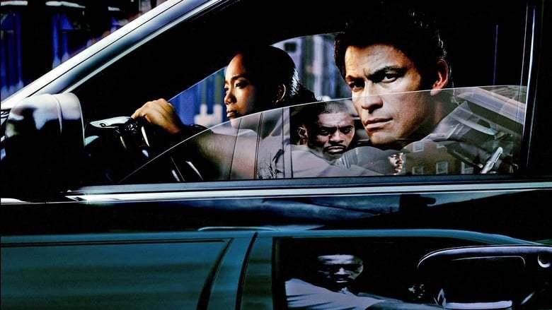 """""""The Wire"""" gilt als einer der Vorreiter des goldenen Serien-Zeitalters"""